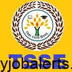 TeacherStaff Selection Exam, TSSE Exam, TSSE Exam 2018,